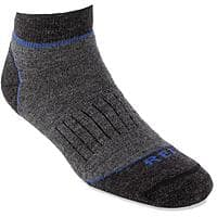 REI Deal: Men's REI Lightweight Merino Wool Hiking Socks (Crew or Quarter)