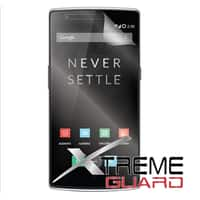 XtremeGuard Deal: XtremeGuard Coupon: Screen Protectors/Full Body Protectors