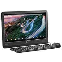Groupon Deal: HP Slate21 Pro All-in-One 21.5