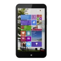 Microsoft Store Deal: 32GB HP Stream 7 Windows 8.1 Signature Edition 7