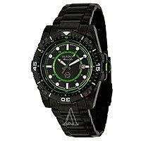 Ashford Deal: Bulova Men's Marine Star Stainless Steel Watch