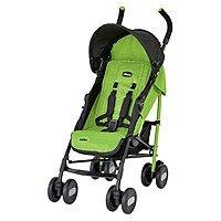 Target Deal: Chicco Echo Stroller (Jade Green)