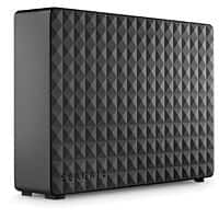 eBay Deal: 4TB Seagate Expansion USB 3.0 3.5
