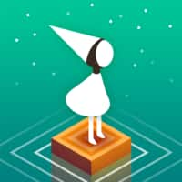 Google Play Deal: Monument Valley for Android or iOS