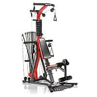Walmart Deal: Bowflex PR3000 Home Gym $649, Bowflex PR1000 Home Gym
