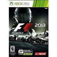Xbox.com Deal: Digital Games: F1 2013 (Xbox 360) or CastleStorm: Definitive Edition (Xbox One)