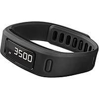 eBay Deal: Garmin Vivofit Bluetooth Fitness Band (Refurbished)