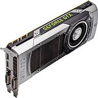 B&H Photo Video Deal: GeForce GTX 770 2GB GDDR5 Graphics Card