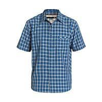 Quiksilver Deal: Quiksilver Coupon: Extra 40% off: T-Shirts $7+, Shoes $13.80+ Sandals