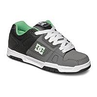 DC Shoes Deal: DC Shoes Coupon: Extra 40% off Sale Items: Shoes $15.60+, T-Shirts