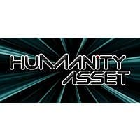 Indie Gala Deal: Humanity Asset (PC Digital Download)