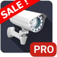 Google Play Deal: TinyCam Monitor Pro for Android