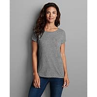 Eddie Bauer Deal: Eddie Bauer: Clearance Apparel and Accessories: Additional