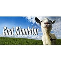 Xbox.com Deal: Goat Simulator (Xbox 360 Digital Download)