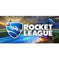 Green Man Gaming Deal: Rocket League (PC Digital Download)