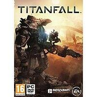Best Buy Deal: Titanfall (PC)