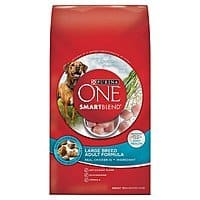 Target Deal: Pet Supply Coupon for Extra Savings: $10 off $40 plus