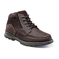 Kohls Deal: 2-Pairs Men's Nunn Bush Boots (various styles)