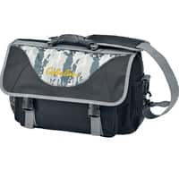 Cabela's Tackle Satchel w/ Tray