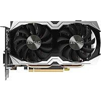 Zotac GeForce GTX 1070 8GB GDDR5 Video Card