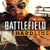 PS+ Members: Battlefield Hardline (PS4 or PS3 Digital Download)