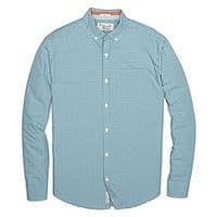 Original Penguin Sale: Pants from $16, Sweaters from $16, Tees