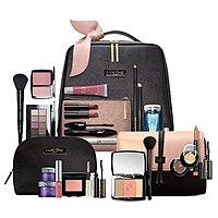 Macys Beauty $10 off every $50: 26-Piece Lancome Makeup Set