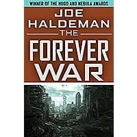 The Forever War (Kindle eBook)