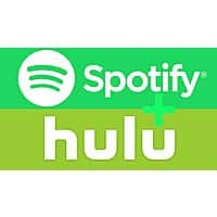 2020 Hulu Cyber Monday Deals Sale Ad Hours Slickdeals