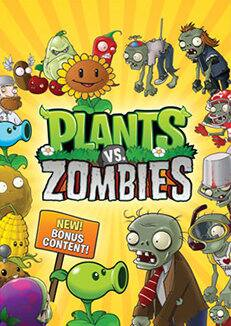 [Origin PC/Mac] Plants vs. Zombies GOTY Edition FREE!!!!! (On The House Promo)