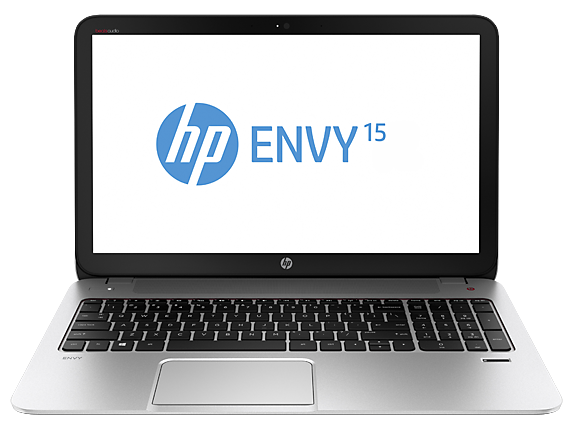 "HP Envy 15.6"" Laptop: i7 4700MQ, 8GB DDR3, 1TB HDD, 15.6"" 1920x1080, Win 7 Prem  $585 + Free Shipping"