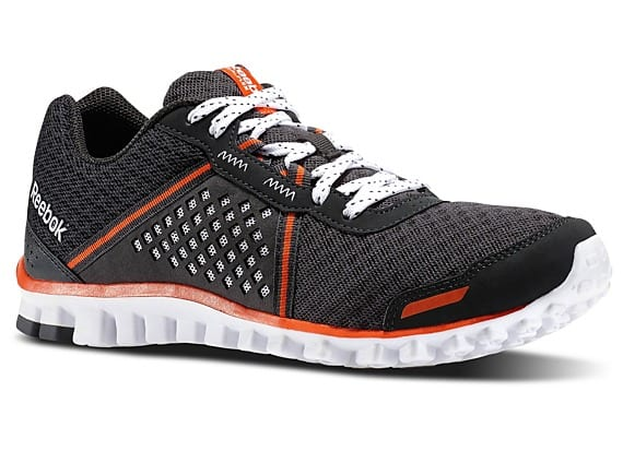 Reebok Coupon: Extra 50% off Outlet Items: Shoes from $32.50, Men's Apparel from  $7.50 & More + Free Shipping