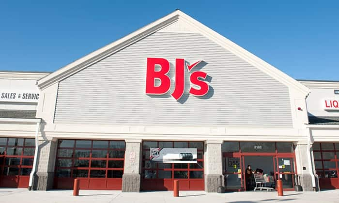 One-Year BJ's Rewards Membership (2% Back) + $50 BJ's Gift Card for $75 (New Memberships Only)