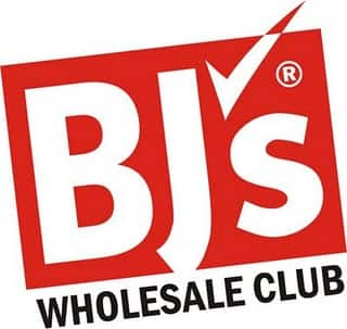 BJ's Wholesale Club Printable Coupon for In-Club Purchases  $5 off $50+ Orders