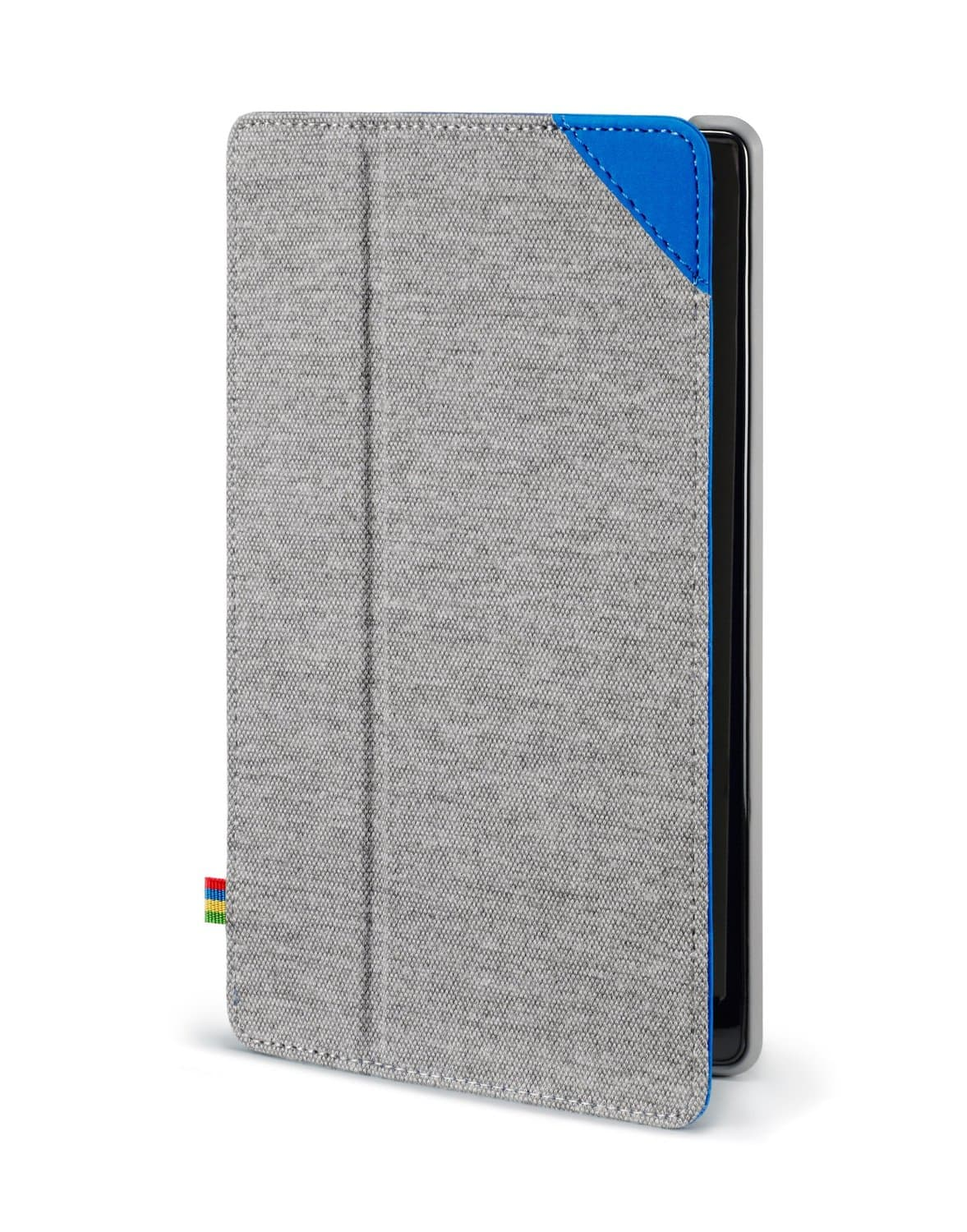 Google Case for Nexus 7 2nd Gen Tablet (Various Colors)  $10 + Free Store Pickup