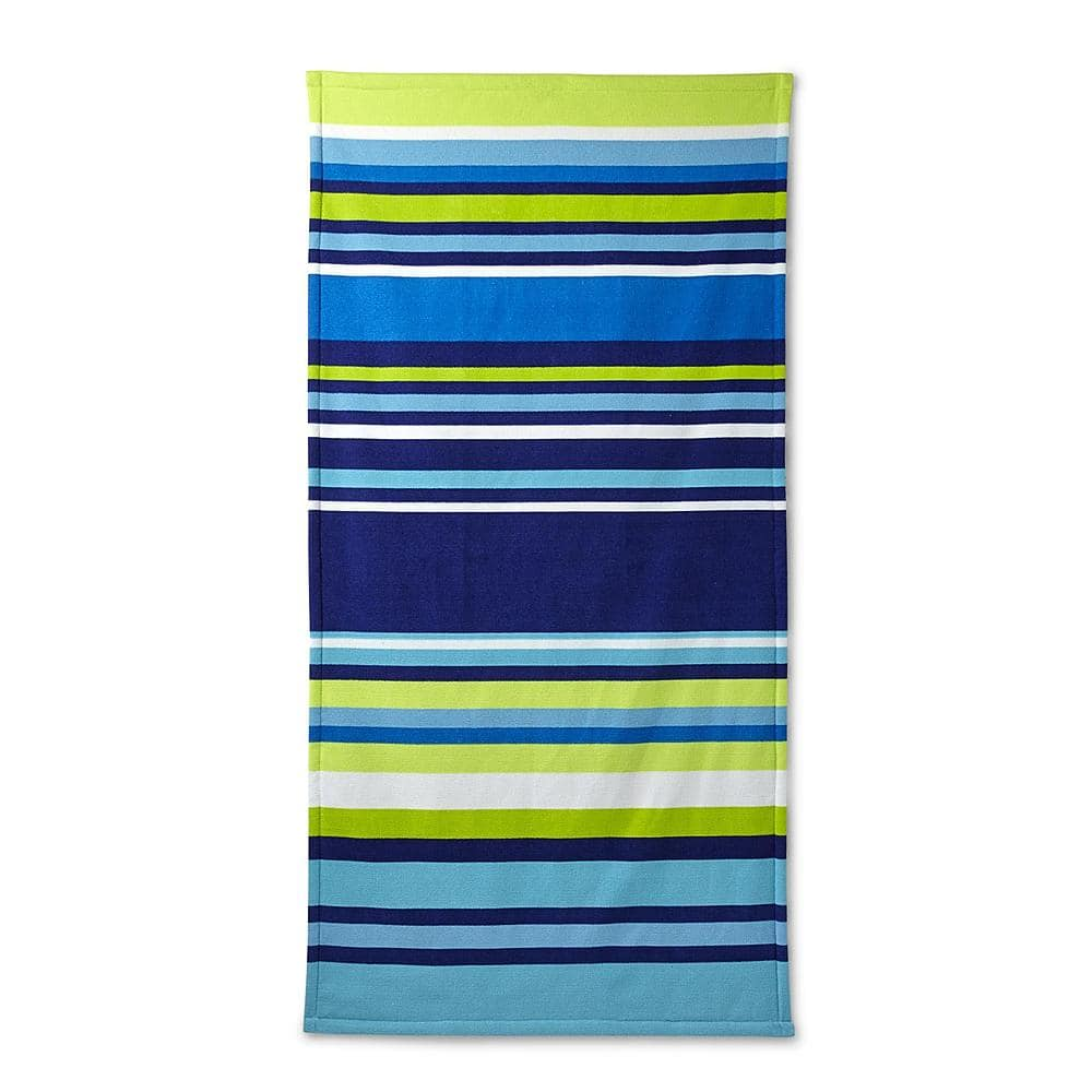 Kmart Local : Beach Towels as low as from 60 cents each!!!!! + Free Store PickUp, YMMV