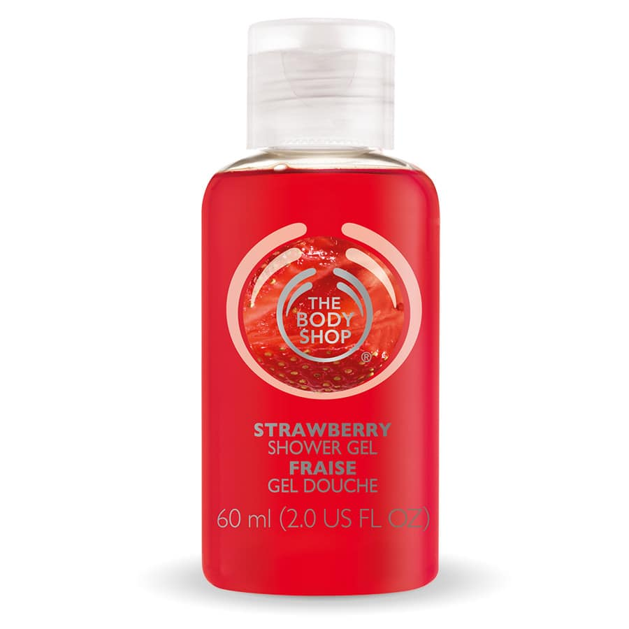 The Body Shop: 40% off Sitewide + Free Shipping on $25+: 4x Bar Soaps $10, 3x Travel Favorites $10, 3x Home Fragrance Oils $12 & More