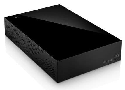 5TB Seagate Backup Plus USB 3.0 External Hard Drive  $135 + Free Shipping