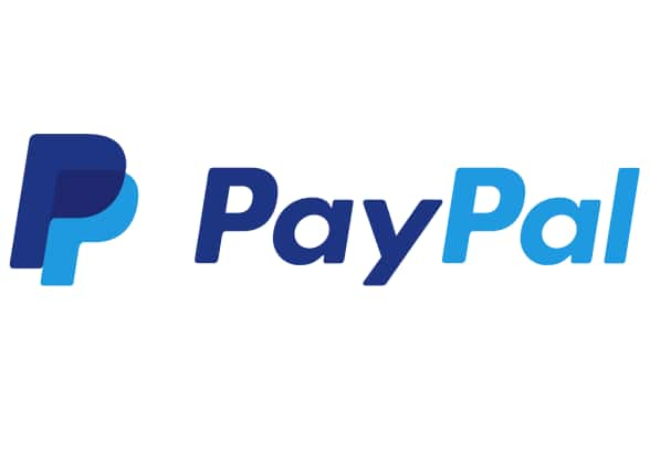 PayPal Promotion Savings for Home Depot, Toys R Us, Aeropostale & Famous Footware $5 Off $25