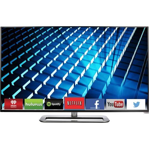 "50"" Vizio M502I-B1 1080p 240Hz Smart LED HDTV  $500 + Free Shipping"