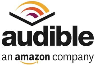 $10 Audible.com Credit Towards Audiobooks  Free
