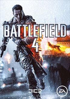 PC Digital Downloads: Battlefield 4: Premium $18, Base Game  $9 & More