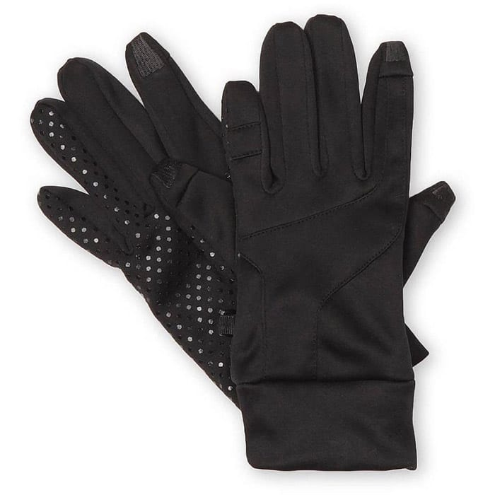 NordicTrack DataTouch Women's Touchscreen Winter Gloves  $5 + Free Shipping