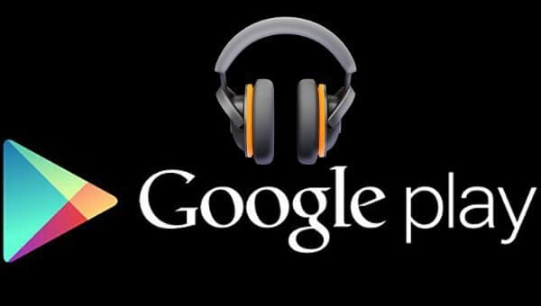 2-Months Google Play Unlimited All Access Music Subscription  Free (New Subscribers Only)