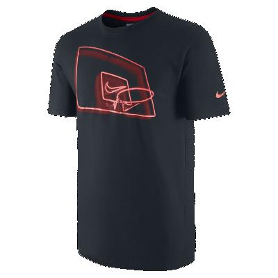 Nike.com TAKE AN EXTRA 20% OFF CLEARANCE