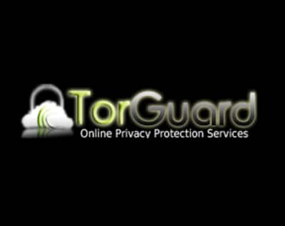 TorGuard 50% Off VPN Service: $30/year, Proxy Service  $23.50/year