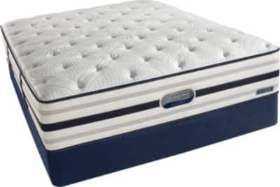 US Mattress Memorial Day Sale: Simmons Beautyrest King $829+, Queen $629+, Sealy Posturepedic King $649, Queen $449 & More + Free Shipping