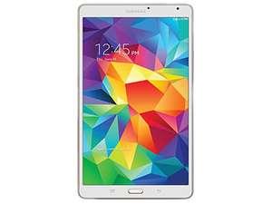 """Samsung Galaxy Tab S 8.4"""" - $259 @ Newegg + FS"""