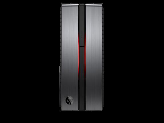 HP Desktop/Laptop Sale: $250 Rebate On $1050+ Orders +  30% Off & More + Free S&H