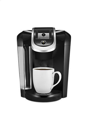 Keurig 2.0 Brewing Systems: K450 $85, K350  $75 & More + Free S&H